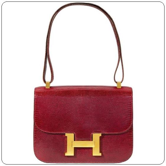 5ba9fed6d1f Hermès Constance