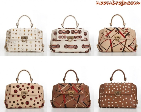 BagsForAfrica